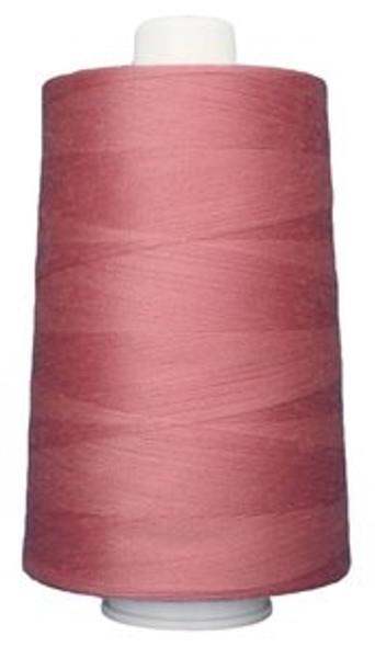 Omni - 3132 Rose Petal - 6000 yd