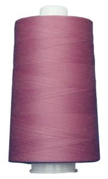Omni - 3135 Plum Blossom - 6000 yd
