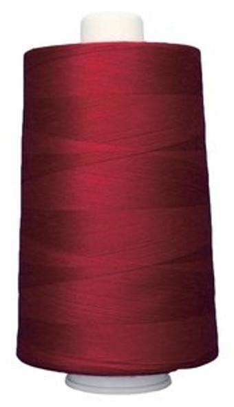 Omni - 3142 Rosella - 6000 yd