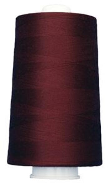 Omni - 3146 Burgundy - 6000 yd