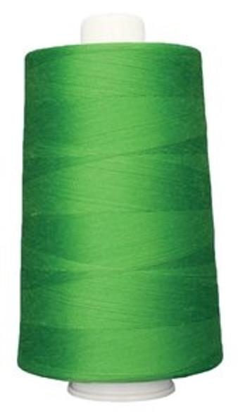 Omni - 3167 Bright Green - 6000 yd