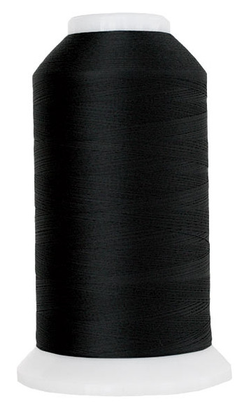 So Fine #50 - 411 Black - 3280 yd