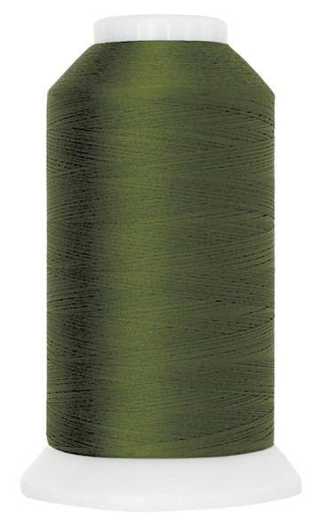 So Fine #50 - 448 Olive - 3280 yd