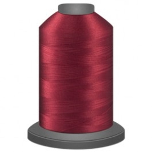 Glide 5000m - 70202 Light Burgundy