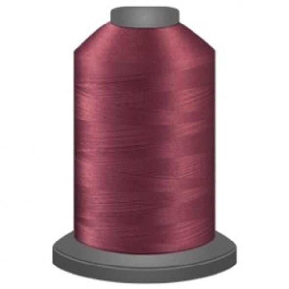 Glide 5000m - 77432 Purple Rose
