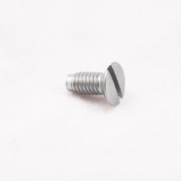 Needle Plate Screw