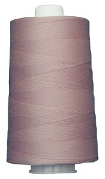 Omni - 3130 Pink - 6000 yd