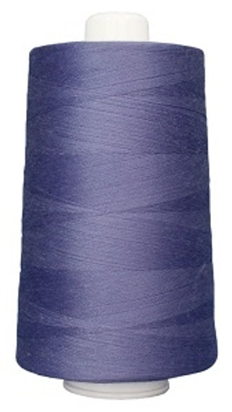 Omni - 3124 Lavender - 6000 yd