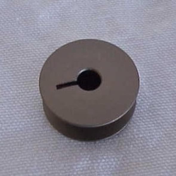 M Size Aluminum Bobbin