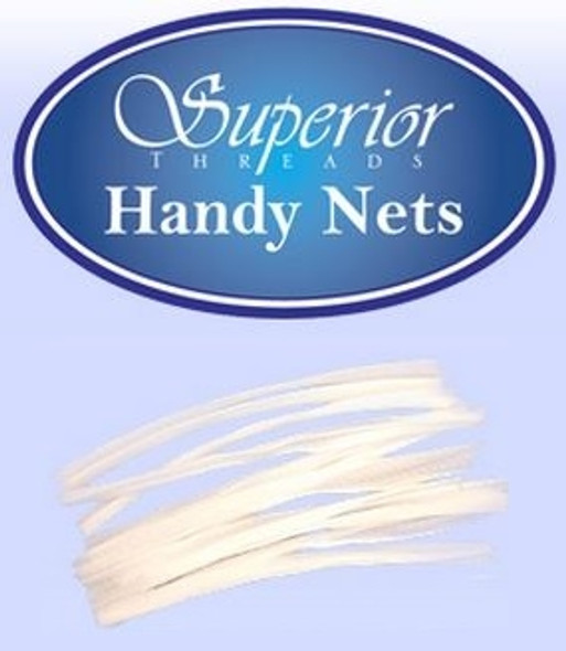 Handy Nets (Qty 12)