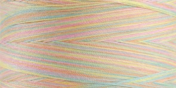 Omni-V - 9024 Fairy Floss - 2000yd