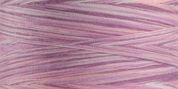 Omni-V - 9030 Raspberry Parfait - 2000yd
