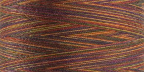 Omni-V - 9035 Byzantine - 2000yd