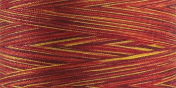 Omni-V - 9045 Red Hot - 2000yd