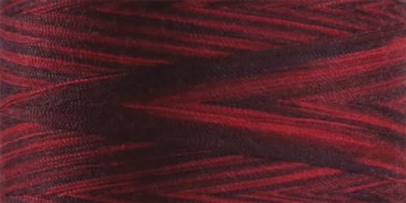 Omni-V - 9074 Red Robin - 2000yd