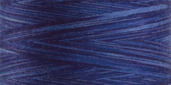 Omni-V - 9121 Tempest Blue - 2000yd
