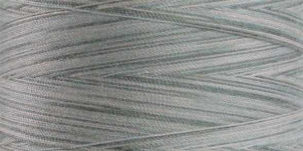 Omni-V - 9138 Silver Mist - 2000yd