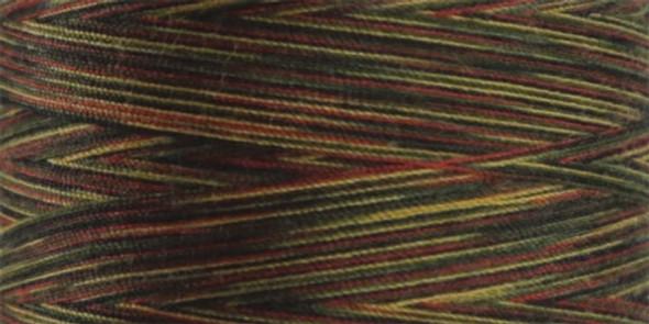 Omni-V - 9145 Nebuchadnezzar - 2000yd