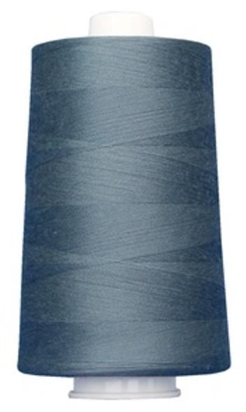 Omni - 3110 Steel Blue - 6000 yd