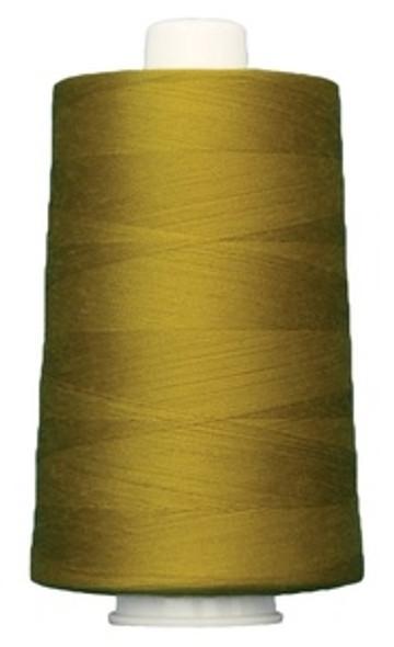 Omni - 3045 Gothic Gold - 6000 yd