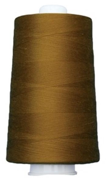 Omni - 3046 Antique Gold - 6000 yd