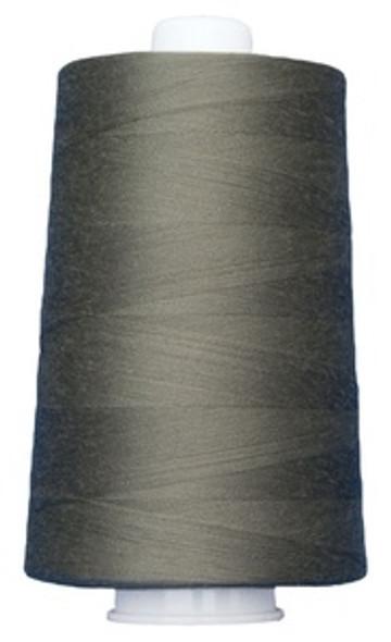 Omni - 3020 Gray Slate - 6000 yd