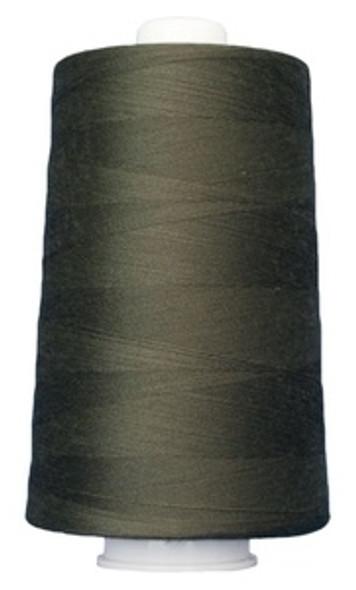 Omni - 3067 Pine Shadow - 6000 yd