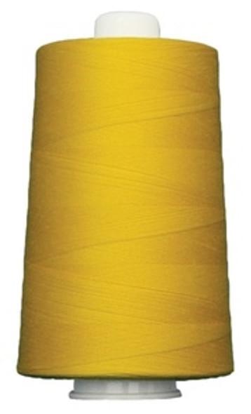 Omni - 3164 Neon Yellow - 6000 yd
