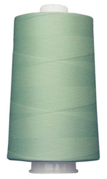 Omni - 3073 Sea Mist - 6000 yd