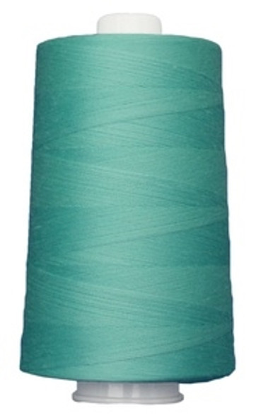 Omni - 3094 Wintergreen - 6000 yd