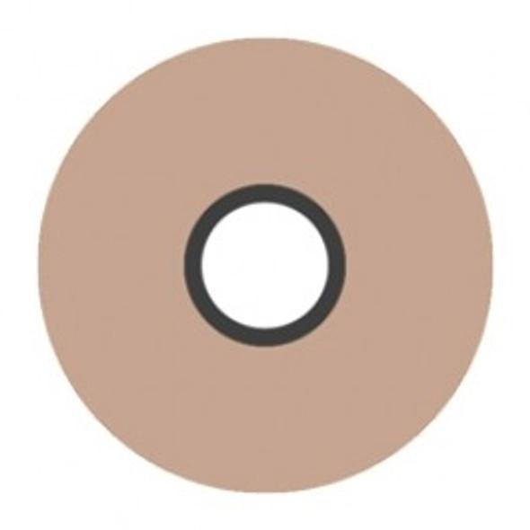 Magna-Glide Delights M - 27521 Chestnut - (Jar/10)