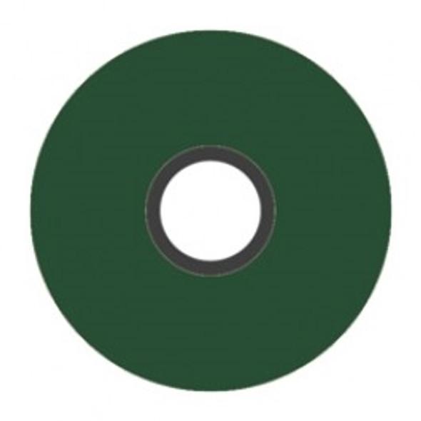 Magna-Glide Delights M - 60350 Totem Green - (Jar/10)