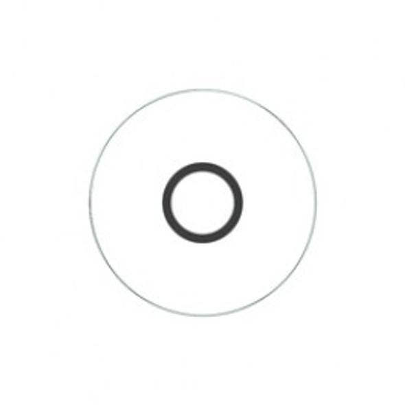 Magna-Glide Delights L - 10000 White - (Jar/20)