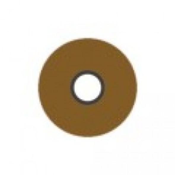 Magna-Glide Delights L - 20464 Med Brown - (Jar/20)