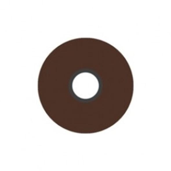 Magna-Glide Delights L - 20476 Dark Brown - (Jar/20)