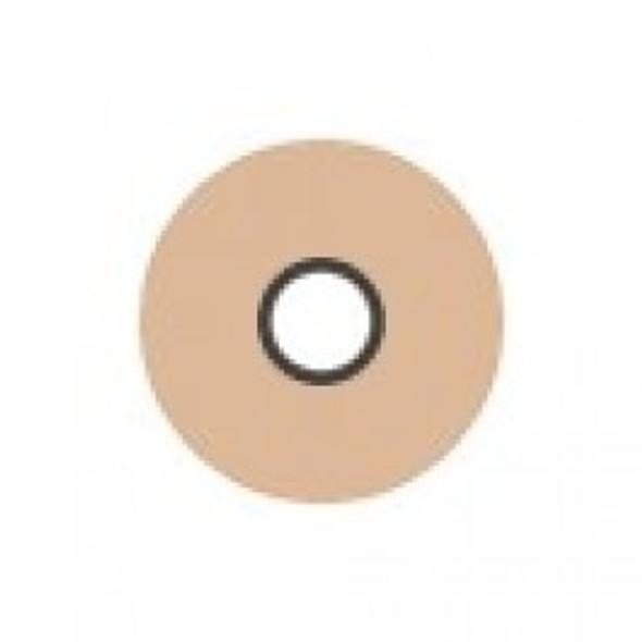 Magna-Glide Delights L - 20727 Mocha - (Jar/20)