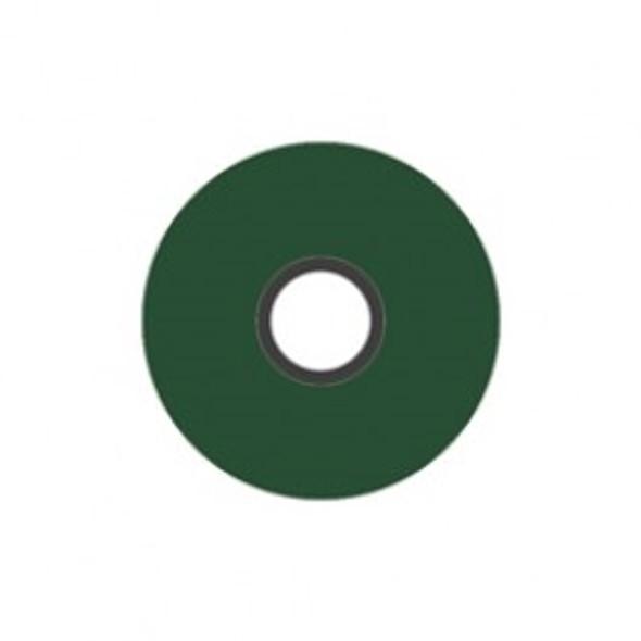 Magna-Glide Delights L - 60350 Totem Green - (Jar/20)
