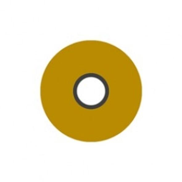 Magna-Glide Delights L - 80125 Honey Gold - (Jar/20)