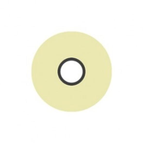 Magna-Glide Delights L - 80607 Lemon Ice - (Jar/20)