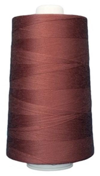 Omni - 3151 Blush - 6000 yd