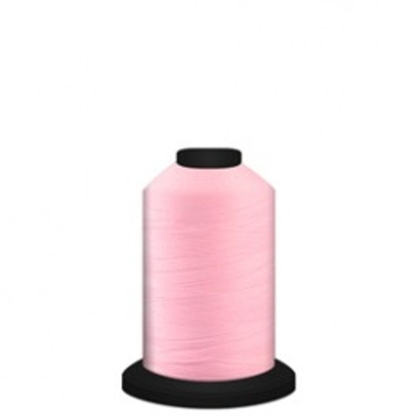 Luminary (Glow in the Dark) - Pink - 700yd