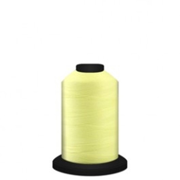 Luminary (Glow in the Dark) - Yellow - 700yd