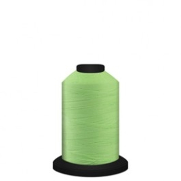 Luminary (Glow in the Dark) - Green - 700yd