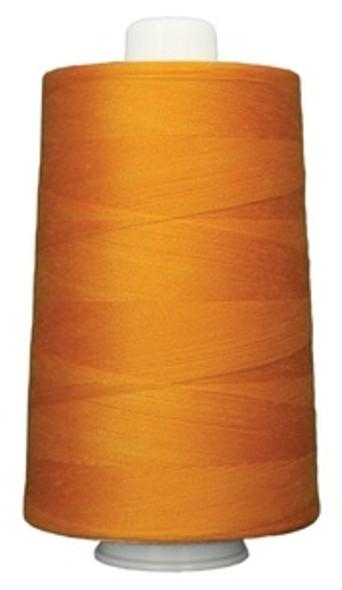 Omni - 3055 Orange Glow - 6000 yd