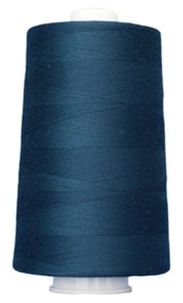 Omni - 3107 New England Blue - 6000 yd