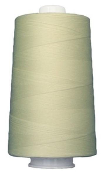 Omni - 3047 Light Lemon - 6000 yd