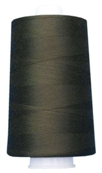 Omni - 3069 Dark Olive - 6000 yd