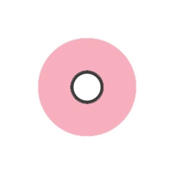 Magna-Glide Delights L - 70189 Pink - (Jar/20)