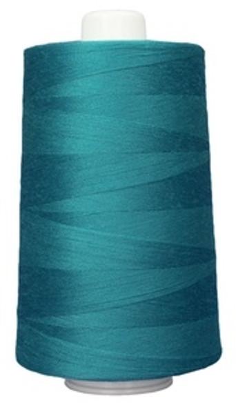Omni - 3092 Green Turquoise - 6000 yd
