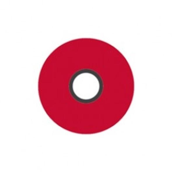 Magna-Glide Delights L - 90186 Candy Apple Red - (Jar/20)